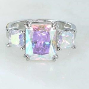 Jewelry - Coming soon! Will be $15. Sterling silver ring